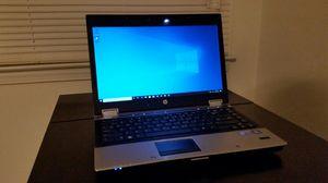 HP Elitebook 8440p i7 for Sale in Atlanta, GA