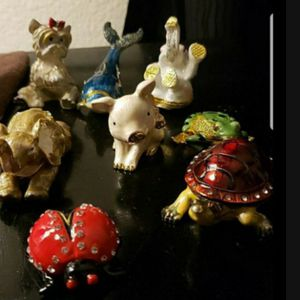 Ring Holders for Sale in Turlock, CA