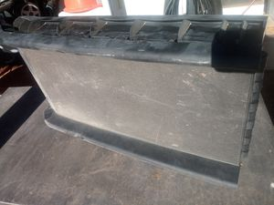 Pet ramp!! $25 for Sale in Phoenix, AZ