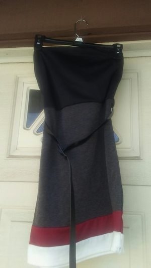 New Dress for Sale in Ontario, CA