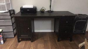 IKEA Desk for Sale in Marietta, GA