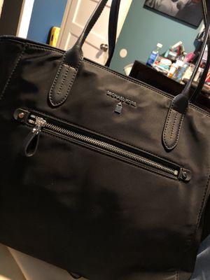 Mk Tote Bag for Sale in Richmond, CA
