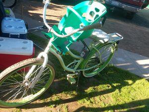 Bicicleta demujer for Sale in Fresno, CA