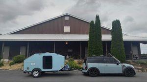 Camper for Sale in Tampa, FL