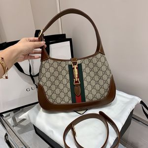 Gucci Jackie Small Hobo Bag for Sale in Culver City, CA