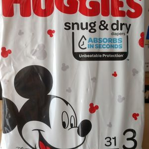 HUGGIES for Sale in Rialto, CA