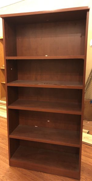 Bookshelves and bookcases!¡! for Sale in Temecula, CA