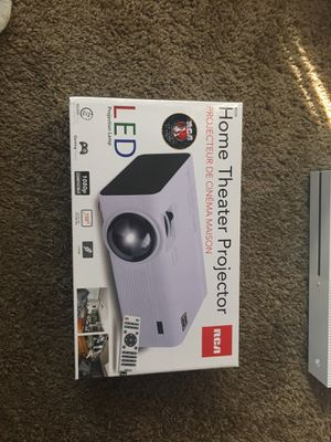 Projector for Sale in Little Rock, AR