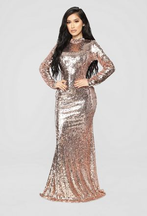 Sequin Dress for Sale in Vancouver, WA
