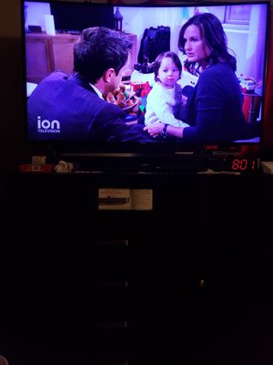 GR8 TV IN GR8 CONDITION for Sale in Brooklyn, NY