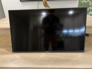 "Samsung 40"" UHD Smart TV Series 7 for Sale in Los Angeles, CA"