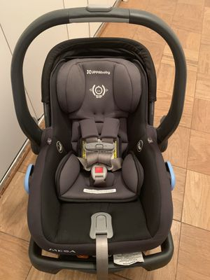 Uppababy Mesa infant car seat for Sale in New York, NY