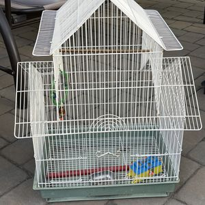 Birds Cage for Sale in Bloomfield, NJ