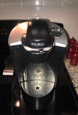 Keurig coffee maker for Sale in Jupiter, FL