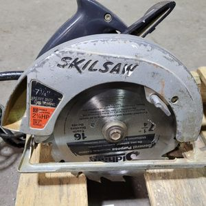 Power Tools for Sale in Nashville, TN