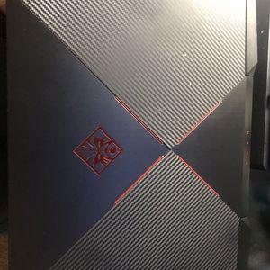 HP Omen Laptop 17.3 Gaming Laptop for Sale in Modesto, CA