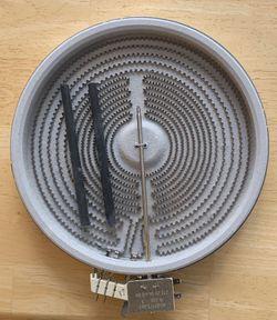 Heat Element for Sale in Brunswick,  ME