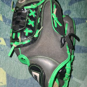 Franklin Fastpitch Pro Series Softball Fielding Glove, for Sale in Blythewood, SC
