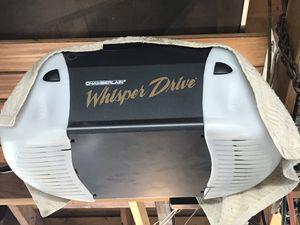 Garage door opener for Sale in Riverside, CA
