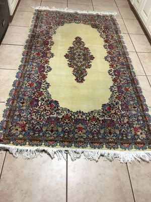 Rug for Sale in Emmaus, PA