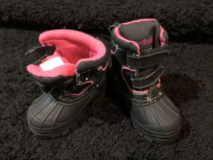 Snow boots for Sale in Sumas, WA
