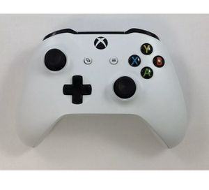 Xbox one controller for Sale in Springfield, MA