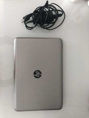 HP Touchscreen Notebook for Sale in Phoenix, AZ