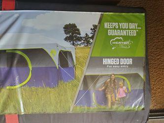 Camping Cabin for Sale in Santa Ana,  CA