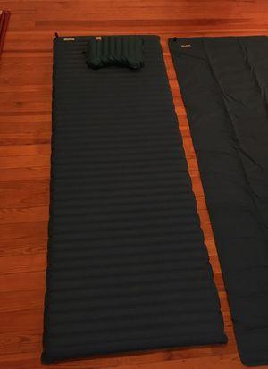Air mattress for Sale in Miami, FL