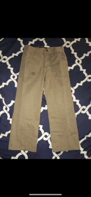 Timberland Jeans for Sale in Las Vegas, NV