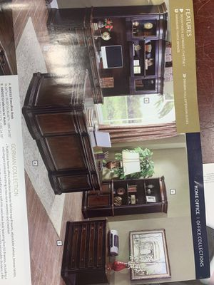 Cheap office furniture for Sale in Concord, CA