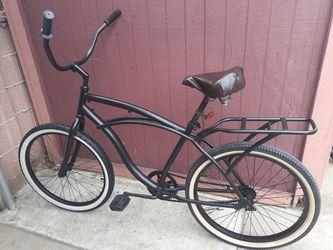 "24"" Beach Cruiser Bike for Sale in Anaheim,  CA"