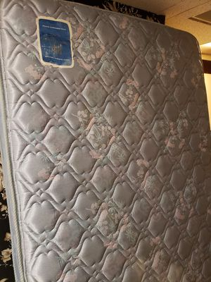 Free mattress for Sale in St. Louis, MO
