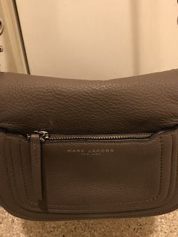 Marc Jacobs New York for Sale in Seattle,  WA