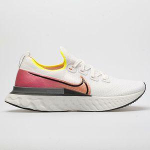 Nike React Infinity Run Flyknit - NEW Running Shoes for Sale in Cumming, GA