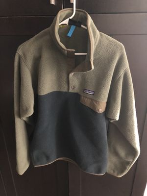 Patagonia for Sale in Dallas, TX