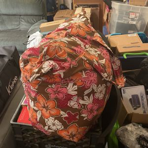 Bag Filled With Assorted Stuffed Animals for Sale in Freehold, NJ