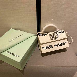 Excellent Quality Orignal real leather fashion women shoulder bag Tote designer handbags presbyopic shopping bag purse luxury messenger bag 01 for Sale in West Hollywood, CA