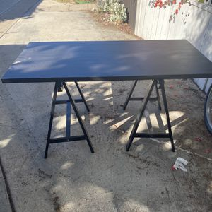 Ikea Table / Desk for Sale in San Diego, CA