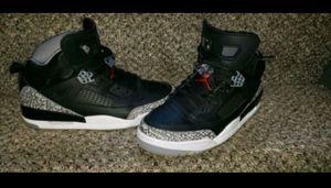 Jordans for Sale in Parma, OH