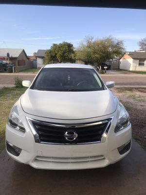 Nissan Altima 2014 for Sale in Phoenix, AZ