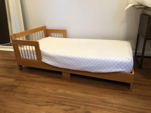 New toddler bed for Sale in Ontario, CA
