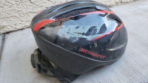 Small helmet for Sale in Phoenix, AZ