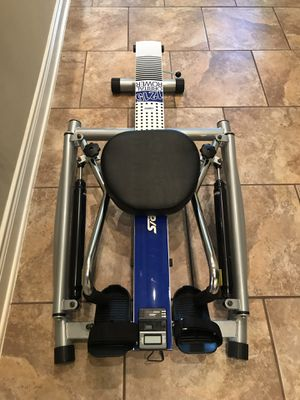 Orbital Rower for Sale in Canyon Lake, TX