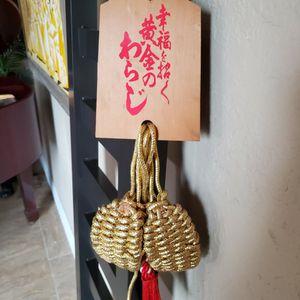 Oriental Chime for Sale in Miami, FL