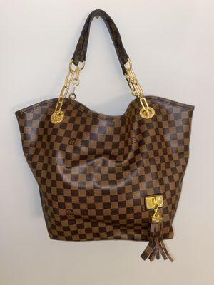 Designer purses for Sale in Lithonia, GA