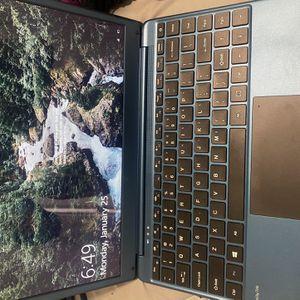 Laptop for Sale in Fort Lauderdale, FL