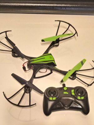 Sky Viper V950HD Video Drone for Sale in San Antonio, TX
