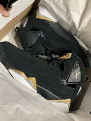 Jordan True Flights size 13 for Sale in Redford Charter Township, MI