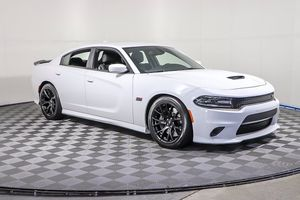 2018 Dodge Charger for Sale in Vienna, VA